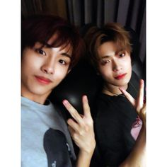 Welcome to FY! NCT otherwise known as NCTINFO, a site providing the latest in news, media, translations, fantaken images and everything regarding S. K Pop, Nct Winwin, Sm Rookies, Jung Jaehyun, Jaehyun Nct, Guys And Girls, Boys, Taeyong, K Idols