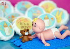 Children, Cake, Desserts, Food, Young Children, Tailgate Desserts, Boys, Deserts, Kids