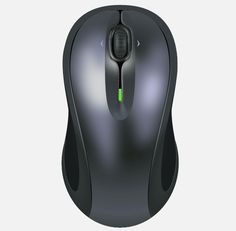 How to Create a Computer Mouse in Adobe Illustrator