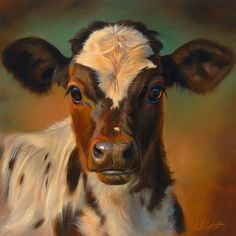 Teresa Elliott, Artist. Sesensa. Lives and paints in Alpine,Texas, north of the Big Bend National Park. Fascinating story about this primarily self-taught painter. Love the realism & light in her work.