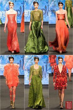 Naaem-Khan-Fall-2015-Collection-NYFW-Fashion-Runway-Tom-Lorenzo-Site-TLO (4)