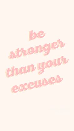 monday motivation photography Be stronger than you - mondaymotivation Cute Quotes, Words Quotes, Wise Words, Sayings, Pink Quotes, Positive Quotes, Motivational Quotes, Inspirational Quotes, Hello Fashion Blog
