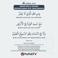 Hadith Quotes, Quran Quotes Love, Quran Quotes Inspirational, Muslim Quotes, Islamic Quotes, Motivational Quotes, Doa Islam, Islam Beliefs, Reminder Quotes