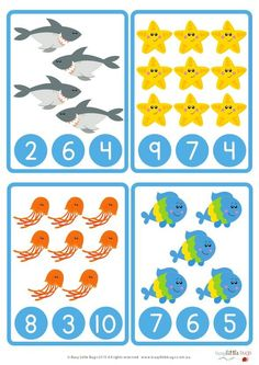 (11) ‎توحدي تميزي‎ Kindergarten Special Education, Numbers Kindergarten, Numbers Preschool, Preschool Education, Teaching Kids, Counting Activities For Preschoolers, Preschool Activity Books, Preschool Printables, Preschool Activities