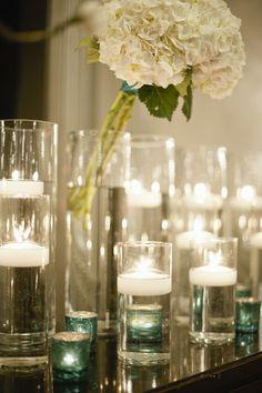 Photography: Harwell Photography - harwellphotography.com Flowers: Le Bonne Fleur - lebonnefleur.com Event Planning: Table 6 Productions - table6productions.com