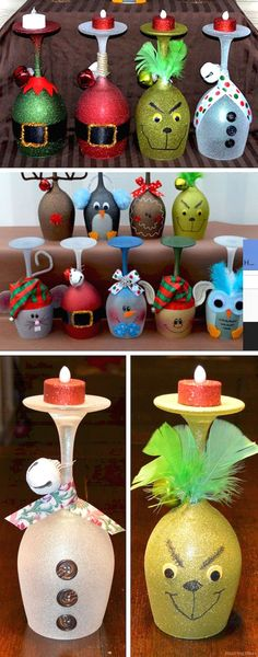 Gorgeous 69 Simple Christmas Decorations Ideas for the Home https://roomaniac.com/69-simple-christmas-decorations-ideas-home/