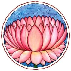 37 Best Hindu Art Images Lotus Flower Hinduism Indian Gods