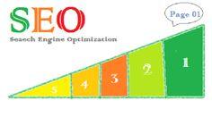 Paket Layanan Jasa SEO harga murah dengan Hasil website tampil di Halaman 01 Google. SEO adalah Proses Optimasi Konten, desain dan Kualitas website di mata pengunjung dan Mesin Pencari (GOOGLE) , Bertujuan untuk mendapatkan Prioritas (diutamakan) didalam Hasil Pencarian google, dan memberikan kemudahan kepada semua pengunjung dalam mengakses, memahami dan mengambil manfaat dari sebuah isi …