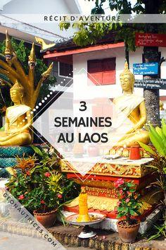 Vientiane, Luang Prabang, Brunei, Okinawa, Vietnam, Bangkok, Asia, Buddha, Christmas Ornaments