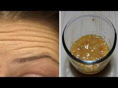 Cum scapi de riduri si încetinești îmbătrânirea pielii in mai putin de 30 de zile - YouTube Mai, Pudding, Youtube, Desserts, Food, Fitness Plan, Tailgate Desserts, Deserts, Custard Pudding