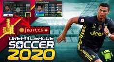 So call call Android Mobile Games, Best Android Games, Fifa Games, Soccer Games, Open Games, Offline Games, Play Hacks, Fifa 20, Lionel Messi