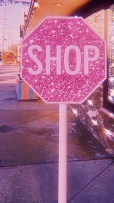 Pink Tumblr Aesthetic, Baby Pink Aesthetic, Iphone Wallpaper Tumblr Aesthetic, Aesthetic Pastel Wallpaper, Aesthetic Wallpapers, Aesthetic Bedroom, Bad Girl Wallpaper, Pink Wallpaper Iphone, Pink Glitter Wallpaper