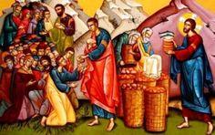 Sábado 5ª semana del Tiempo Ordinario . PRIMERA LECTURA: Génesis 3, 9-24 El Señor llamó al hombre: «¿Dónde estás?» Él contestó: «Oí tu ruido en el jardín, me dio miedo, porque estaba desnudo, y me ...