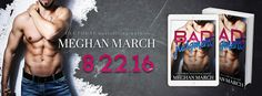 Ebook Indulgence : Bad Judgment - Meghan March - Review and Excerpt T...