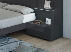 2 Drawer Modern Garcia Sabate Tesis Bedside Cabinet in Various Colours - See more at: https://www.trendy-products.co.uk/product.php/8766/2_drawer_modern_garcia_sabate_tesis_bedside_cabinet_in_various_colours_#sthash.JF9cti5x.dpuf