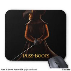 e911319e 23 Best Puss In Boots Gifts images | Boots gifts, Shop, Key chains