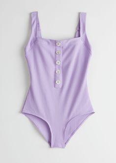 Swimwear For Women Lace Swimsuit Urban Plus Size Swimwear String Swimwear Cute One Piece Swimsuits, Girls One Piece Swimsuit, Swimsuits For Teens, Women Swimsuits, Vintage Swimsuits, Vintage Style Swimsuit, Purple Swimsuit, Lace Swimsuit, Bikini Outfits