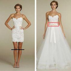 Reserved listing for Akita Lagazo custom make dress by wonderxue