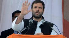 Wherever Rahul is, he is safe: Khurshid Amidst controversy over Congress vice-president Rahul Gandhi's long sabbatical, the former Union Minister Salman Khurshid on Sunday said wherever the leader is, he is completely safe.