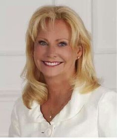 DISCOVER DENTISTS® | Julie M. Thomas, DDS