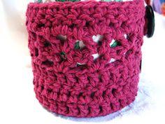 Guest Blogger Week 31  Cozy Corner Crochet