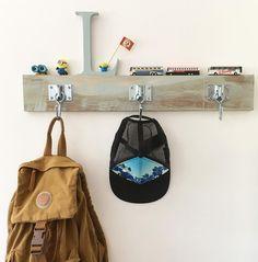 Recursos para cambiar de habitación: de niños a adolescentes – Deco Ideas Hogar Ideas Hogar, Boy Room, Chalk Paint, Kids Bedroom, Ideas Para, Painting, Home Decor, Rooms, Furniture
