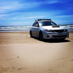 Today's Fan Photo Friday is from James Graham. Beach body.