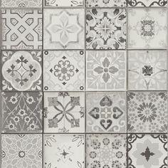 1000 ideas about imitation carreaux de ciment on