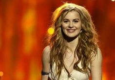 Eurovision's Greatest Hits Wiwi Jury: Emmelie De Forest Only Teardrops Concerts In London, Wedding Hairstyles, Cool Hairstyles, New Music Releases, List Of Artists, 60th Anniversary, Scandal, Greatest Hits, Music