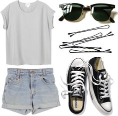 """""""hang me up to dry"""" by tropicanas ❤ liked on Polyvore"""