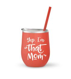 11 Top Wine Tumbler For Nurses Wine Tumbler Double Walled Vacuum Insulated Tumblers Wine Glass Sayings, Wine Glass Crafts, Diy Tumblers, Custom Tumblers, Insulated Tumblers, Make Your Own Wine, Diy Gifts For Mom, Wine Mom, Tumbler Cups