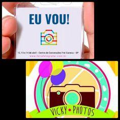 """""""O mundo está nas mãos daqueles que têm a coragem de sonhar e correr o risco de viver seus sonhos."""" (Paulo Coelho) Reciclar é preciso !!!! #feirafotografar  #vickyphotos @vicky_photos_infantis https://www.facebook.com/vickyphotosinfantis http://websta.me/n/vicky_photos_infantis https://www.pinterest.com/vickydfay https://www.flickr.com/vickyphotosinfantis"""