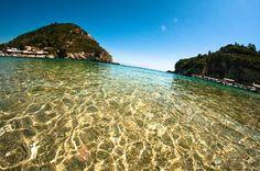 #Corfu #Paleokastritsa: Scenic!!