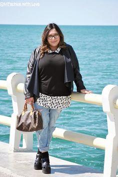 Curvy Plus Size, Plus Size Outfits, Large Size Clothing, Plus Size Clothing