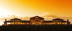 Temecula Valley Winegrowers Association - Monte De Oro Winery