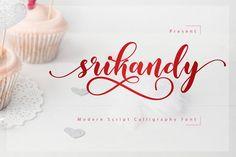 Srikandy Script Free