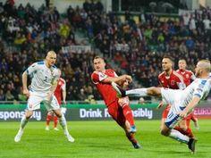 img-4-bigarticle-2246945-slovensko-luxembursko-futbal-jpg-time-1427495865-hash-a469e9674c354efc6922d680afe18c0d.jpg (380×285)