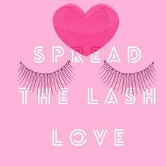 I wont stop until all my gorgeous followers have 3d fiber lash mascara ! <3 Check out my website !!!