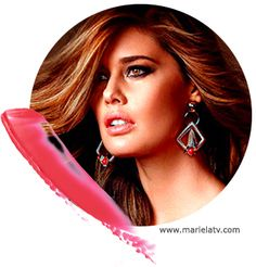 5 Musts de Belleza dictados por Latinas Famosas | Oriflame Cosmetics