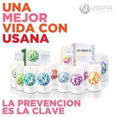 www.complementos.usana.com