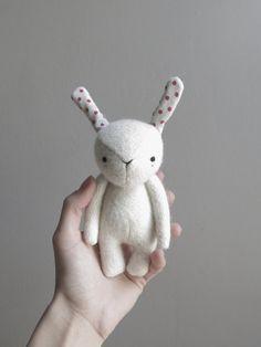 handmade dolls etsy