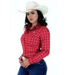 1360d78aa7be0 Boné Juvenil Farm Girl Horse Hearted