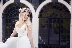 Farnham Castle Wedding in Surrey
