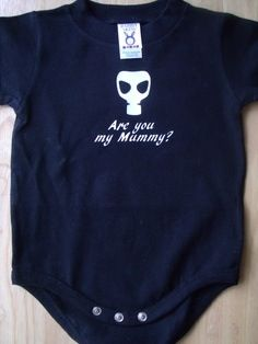 Dr who onesie