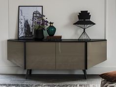 Best furniture cabinets credenza consoles bookcases ii