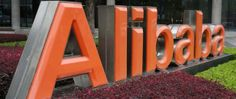Behind the Alibaba IPO is an Unlikely Chinese Success Story