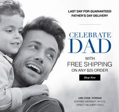 Avon Free Shipping Code June 2015
