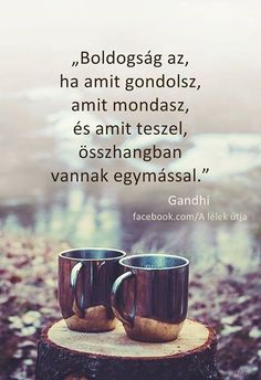 Fordítsuk meg a sorsunkat fényképe. Motto Quotes, Me Quotes, Motivational Quotes, Inspirational Quotes, Holding On Quotes, Mind Gym, Quotes About Everything, Coffee And Books, Affirmation Quotes