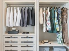 Give your closet a re-fresh, use code PARTYPIN for £15 off your first dry clean with Laundrapp (Free Collection & Delivery). It's time to get those light blazers and cocktail dresses ready for summer!