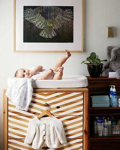 Bei vielen Hausinhabern sehen die Einrichtungen mit Ikea Möbeln recht ähnlich aus. Das ist aber genau das Gegenteil von dem, was wir in der Regel